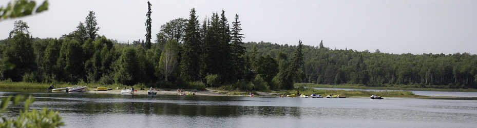 Alberta Campground Guide - Posts | Facebook